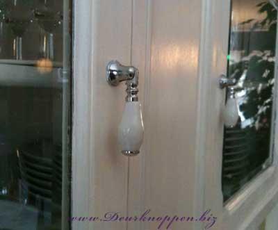 Stoere Slaapkamerkast : Deurknoppen shop met ouderwets deurbeslag ...